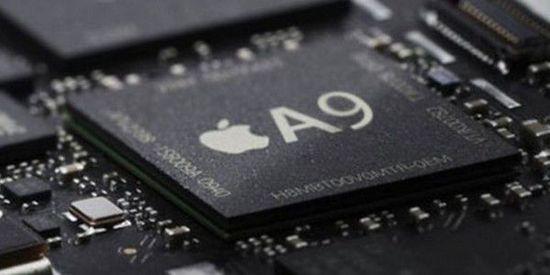 苹果iPhone成功背后的那些供应商