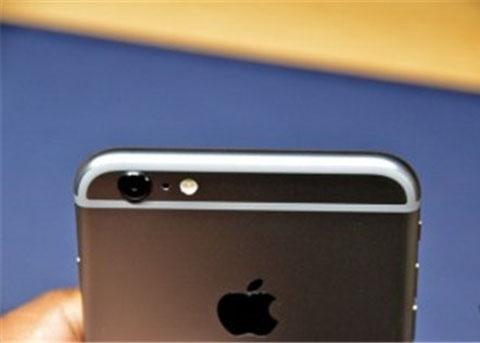 苹果停售无锁版iPhone6是因为中国人?