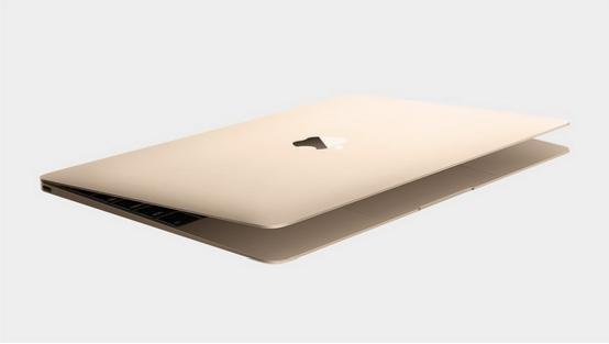 引起 iPad 销量下滑的十个主要原因