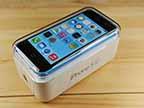 2015年的死亡产品名单: iPhone 5c悲情入榜