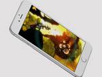 那些关于苹果iPhone6s的荒唐事