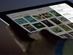 苹果iOS 9.3 beta发布 iOS 9.2.1何去何从