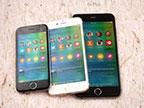 谣言满天飞:4 英寸的 iPhone 对苹果有什么影响?