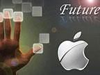 iOS发展之路:系统平台的前世今生