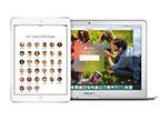 苹果iOS9.3 Beta1固件下载大全
