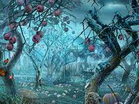经典解谜 幽暗迷宫系列首款手游《幽暗迷宫:沙利文河》近期上架