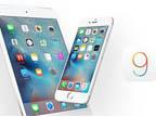 苹果发布iOS9.3 Beta1公测版,开发者版迎小型更新