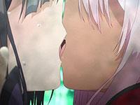 大尺度《调情高手》舌头口水舔口洞,教你接吻正确姿势