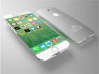 用户最期待的苹果iPhone7:更长的续航