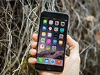 加州牛逼了:iPhone敢加密我们就敢禁售
