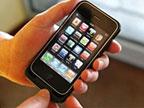 信手拈来的几个iPhone技巧,你会吗