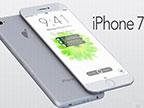 iPhone7责任重大:有特色才能大卖