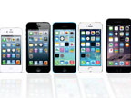 为什么你的苹果iPhone总是用不久?