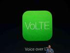 iPhone6/6s VoLTE已准备就绪 只等苹果首肯