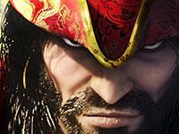 海盗拜年《刺客信条:海盗》新春版本即将更新