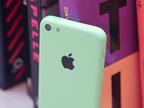 苹果iPhone5se传闻汇总:3月发布,无压感屏