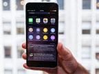 iOS 9 再曝系统重大漏洞: 锁屏密码完全失效