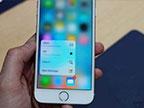 麻烦来了:因触觉技术遭起诉iPhone 6s面临停售