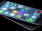 iPhone 7购买意向调查令人鼓舞:你在其中吗