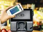 Apple Pay绑定银行卡后,iPhone丢了怎么办?