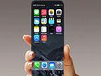 iPhone7实在太炫了 朋友圈已被刷屏N次