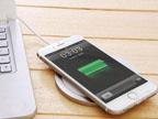 苹果iPhone7或备绝招:这才叫无线充电!