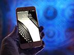 """""""翻旧账"""":苹果有为执法部门解锁过70 部iPhone吗"""