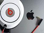 苹果也头疼:iPhone 7耳机将用哪种解决方案?