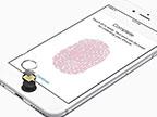 手机成移动钱包:汇丰银行用 Touch ID 保护账户