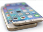 iPhone 7再曝光黑科技:果粉喜闻乐见