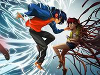 女主角艾雅登场 创意游戏《梦境旋律》重大更新