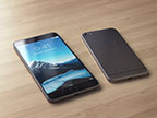 新iPhone 7机身超薄+背部平整  具吸引力惹人喜爱