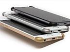 用料最少的 iPhone 保护壳 你喜欢吗?