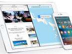 苹果iOS9.3 Beta5发布:正式版不远了