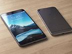 iPhone7:史上最纤薄的iPhone手机