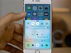 """设备是否正遭""""监控""""?苹果在iOS9.3新功能可提醒"""