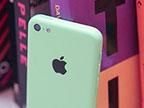 新款小屏iPhone SE ,来吧我的最爱!