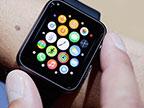 简直神速 苹果推送iOS 9新版本 一部手机可连多个苹果表