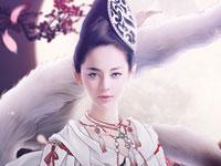 《青丘狐传说》新晋狐仙修炼指南