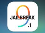 迟来的越狱,iOS 9.1完美越狱发布