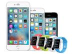 苹果春季发布会的5个期待 iPhone5 SE领衔