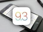 苹果iOS9.3 Beta7发布 下周正式版