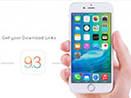iOS9.3 beta7升级教程及固件下载地址