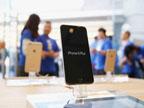 创新拯救不了苹果iPhone?