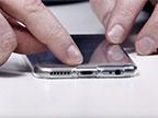 iPhone 7 保护壳再曝光:真亦假来假亦真