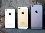 苹果iPhoneSE中国首发:依然16GB起售