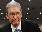 iPhone 销量下滑:依靠苹果发财的企业有点悬