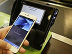Apple Pay并未影响支付领域  苹果急需普及