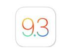 iOS 9.3刷机_iOS9.3正式版刷机教程