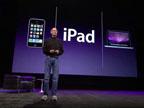 """苹果iPad:由""""万众期待""""到""""爹娘不爱""""?"""